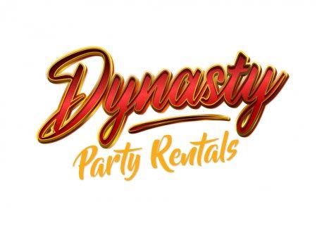 Dynasty Party Rentals LLC Peru IL